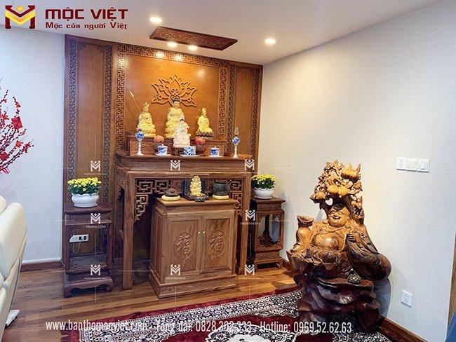 Ban Tho Dep Moc Viet Mau Bt 2002
