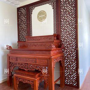 Ban Tho Gia Tien Ket Hop Ban Tho Phat Bt 2005 5