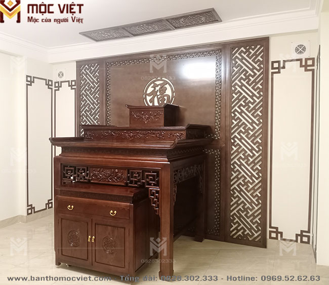 Ban Tho Gia Tien Ket Hop Ban Tho Phat Bt 2008 1