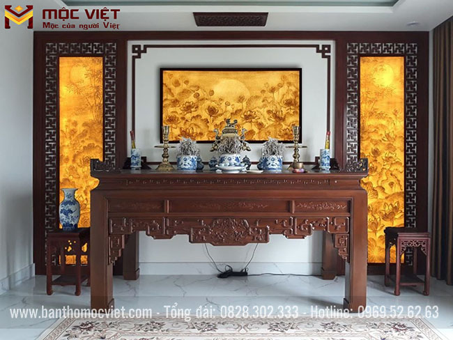 Ban Tho Gia Tien Ket Hop Ban Tho Phat Bt 2011 1