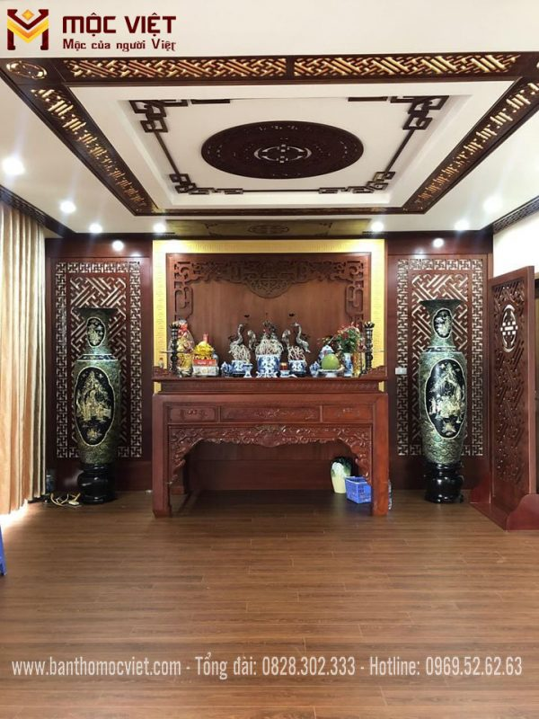 Ban Tho Gia Tien Ket Hop Ban Tho Phat Bt 2011 2