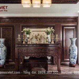 Ban Tho dung Gia Tien Ket Hop Ban Tho Phat Bt 2011 3