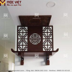 Ban Tho Treo Tuong 1013 3
