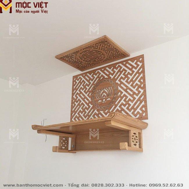 Ban Tho Treo Tuong 1022