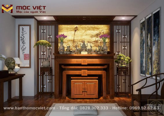 Mau Ban Tho Dep Moc Viet 2012 2