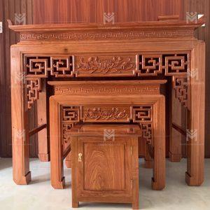 Mau Ban Tho Dung Huong đa Cao Câp