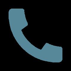 Phone Fill