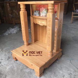 Ban Tho Than Tai Go Do Moc Viet 3006 1