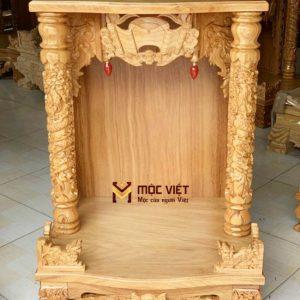 Ban Tho Than Tai Go Do Moc Viet 3009 2