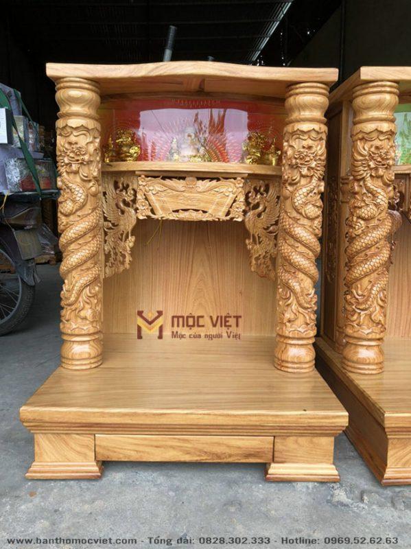 Mau Ban Tho Than Tai 3005 2