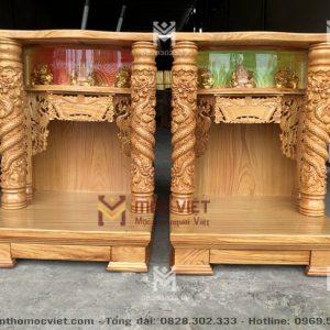 Mau Ban Tho Than Tai 3005