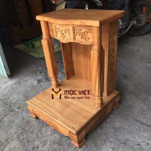 Mau Ban Tho Than Tai 3007 12