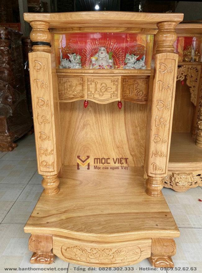 Mau Ban Tho Than Tai Dep Moc Viet Bt3008 1