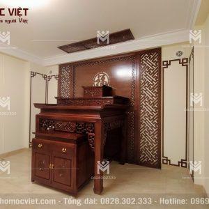 Phong Tho Dep