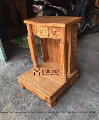 Mau Ban Tho Than Tai 3007 12 600x721