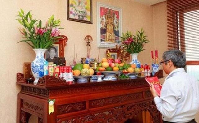 Cung Tim Hieu Bai Cung Com Hang Ngay Cho Nguoi Moi Mat